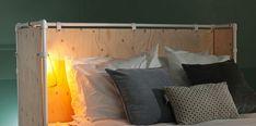 Inspiratie → Wees Zelf Creatief   Steigerbuisgroothandel.nl Wees, Furniture, Home Decor, Decoration Home, Room Decor, Home Furnishings, Home Interior Design, Home Decoration, Interior Design