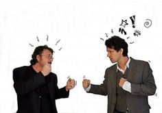 Now - Formation à la gestion des conflits, pour désamorcer les tensions et savoir comment réagir en cas d'agression