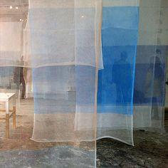 Dutch Design Week im Detail - ZOwieSO / Strijp T – Studio Christiaan Lieverse