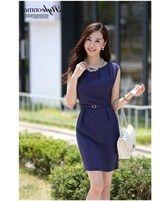 Lovely dress !!