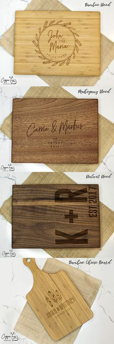 personalized cutting boards etsy, personalized cutting boards wedding gift, personalized cutting boards wood, unique cutting board ideas, custom cutting board, wedding gift for bride and groom, wooden wedding gift, personalized wedding gift, engraved wedding gift ideas, engagement gift ideas, engagement gift from sister, wedding gift from bridesmaid, wedding gift from maid of honor, cutting board wood, engraved cutting board, couple cutting board, cutting board wedding gift for the couple