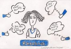 How To Increase Fans On Your Facebook Pages