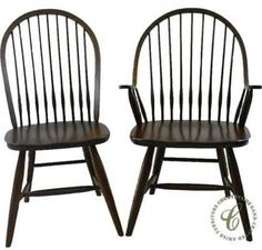 windsor chair - Google Search