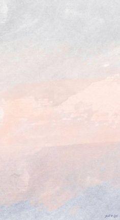 wallpaper iphone simple Iphone Wallpaper - Love Simple Watercolor Girl iPhone Wallpaper Home Luna Clairsentient PanPins - Simple Iphone Wallpaper, Watercolor Wallpaper Iphone, Simple Wallpapers, Home Wallpaper, Aesthetic Iphone Wallpaper, Screen Wallpaper, Watercolor Background, Aesthetic Wallpapers, Wallpaper Backgrounds