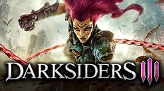 Gunfire Games discharged the initial 12 minutes of gameplay for Darksiders 3, highlighting Fury and her blazing whip. We get the chance to see a portion of