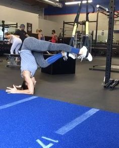 """21.1k Likes, 471 Comments - Alexia Clark (@alexia_clark) on Instagram: """"CORE WORK 40seconds of each movement with minimal rest! 3-5 rounds! For a LIMITED TIME ONLY Get…"""""""