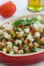 Cucumber-Chickpea-salad-3