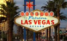 Believe it or not, Las Vegas may be America's new Christmas city, with incredible displays at the Fremont Street Experience and at the casinos. You can find lodging here for less than $50 per night, and the city is welcoming families like never before with kid-friendly entertainment and events. (From: 16 Best (Affordable!) Winter Vacations in America)