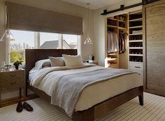 25 Bedrooms That Sho