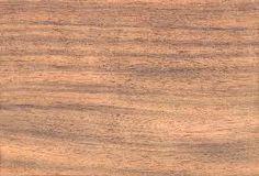 legno noce - Cerca con Google