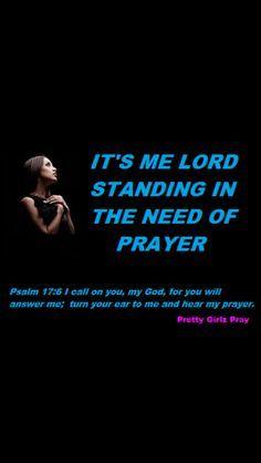 pretty girlz pray | Pretty Girlz Pray