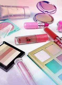 Compra maquillaje online, cosméticos y productos para la piel. – VORANA Lime Crime, Coastal Scents, Eye Shadow, Makeup Tips, Blush, Make Up, Eyes, Beauty, Products