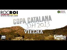 #CopaCatalanaDH 2013 [VIDEO] Campeonato de Catalunya de #Vielha #ValDAran