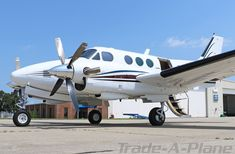 We have 2652 Aircraft For Sale. Search our listings for used & new airplanes updated daily from of private sellers & dealers. Aspen, Lockers, Aircraft, King, Business, Aviation, Plane, Airplane, Cabinets