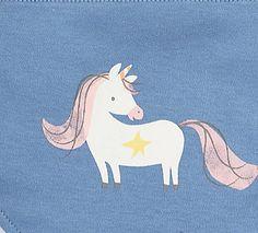 M&S Unicorn