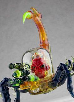 coyle glass | Thread: Coyle + Freeek = ?