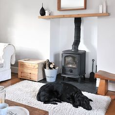 Living Room Ideas Log Burners new wire log basket due next week | december | pinterest | logs