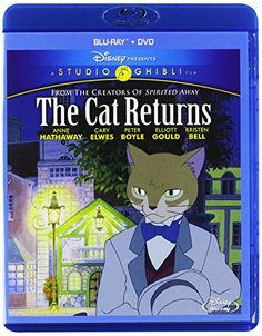 The Cat Returns [Blu-ray] BUENA VISTA HOME VIDEO https://smile.amazon.com/dp/B00V3QQDR4/ref=cm_sw_r_pi_dp_b0XyxbY2XA2RX
