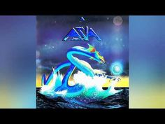 ''Asia'' is the self-titled debut studio album by English rock band Asia, released in It was the album in the United S. John Wetton, Billboard Hot 100, Rock Posters, Music Songs, Rock Bands, Asia, In This Moment, Artist, Youtube