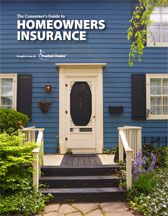 1000 Images About Home Insurance Tips On Pinterest Home