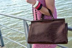 @parfois #handbag  #señoretta #dress #hat #bag #dress #details #beachwear #imwearing #fashion #fasionstyle #womanfashion #womanstyle #summer2015 #summer #summertime #sun #hot #stylebook #oodt #sandals #spring #cachemire #sea