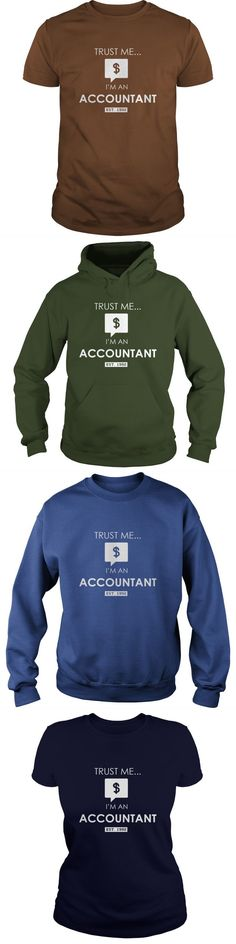 accountant 1992 Shirts TRUST ME IM AN accountant 1992 T-Shirt accountant Born in 1992 Shirt for Men and women.Help Us Help Others!  								  								 Guys Tee Hoodie Sweat Shirt Ladies Tee Guys V-Neck Ladies V-Neck Unisex Tank Top nerdy accountant t shirts i'm an accountant t shirt funny accountant t shirt tax accountant t shirts