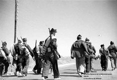 Talavera en guerra. Imágenes inmortalizadas por Alfonso - Archivo General de la Administración - Ministerio de Educación, Cultura y Deporte