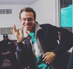 Logic Rapper, Robert Bryson Hall, Young Sinatra, Rap Singers, The Incredible True Story, All Meme, Hip Hop Rap, Music Artists, Movies And Tv Shows