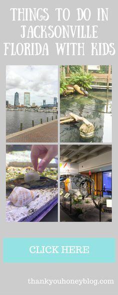 Museum of Science & History, MOSH, Jacksonville, Florida, Travel, Kids, Things to do in Jacksonville FL, http://thankyouhoneyblog.com