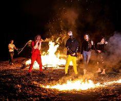 Squad w ogniu 🔥 Odcinek o będziecie? Squad, Concert, Instagram, Lord, Concerts, Classroom, Manga