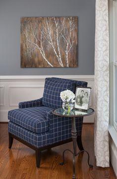 interior design in charlotte nc - Bedroom interior design, Bedroom interiors and harlotte on Pinterest