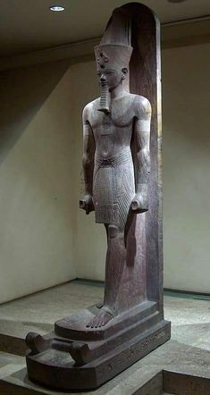 Ancient Egypt Art, Old Egypt, Ancient Artifacts, Ancient Aliens, Ancient History, European History, Ancient Greece, American History, Egypt Museum