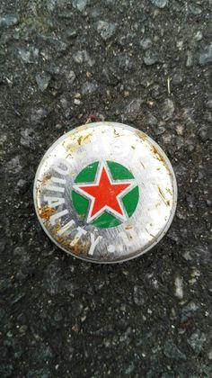HAMBURG - Heineken Quality