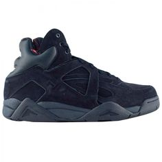 f18d543991fb1 The FILA Cage Suede Mono is now available on CityGear.com Free Runs