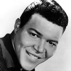 "Chubby Checker performed on the Philadelphia streets before signing with Cameo-Parkway Records in 1959 and recording his version of Hank Ballard's ""The Twist."" An appearance on ""American Bandstand"" made the song a No. 1 hit and dance sensation. Popular Ads, American Bandstand, 60s Music, Soul Music, African American History, American Singers, American Art, Biography, Rock N Roll"