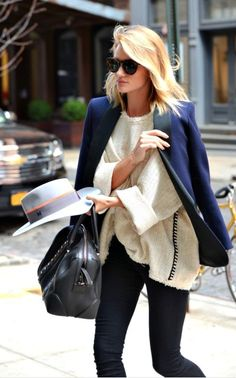 CHIC ❈ CHICK . Rosie HW