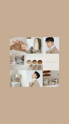 Wall Paper Kpop Backgrounds Exo 18 Ideas For 2019 Kpop Exo, Kaisoo, Kyungsoo, Stone Wall Design, Kpop Backgrounds, Exo Lockscreen, Wallpaper Aesthetic, Exo Do, Do Kyung Soo