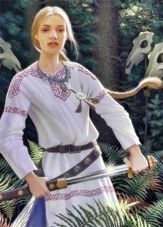 старославянские имена для девочек по месяцам