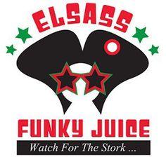 E-liquides Elsass Funky Juice : 19,99€ les 12x10ml Shop FR https://powervapers.blogspot.fr/2016/10/e-liquides-elsass-funky-juice-1999-les.html