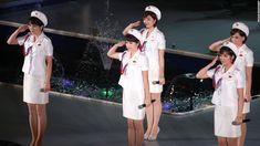 151209172621-moranbong-band-north-korea-super-169.jpg (1100×619)