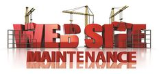 Renowned Solution is the only website maintenance company in Virginia that offers you comprehensive services under one roof and provides you easy modes. If you need any more information son call on this number and visit our website. Self Business, Start Up Business, Business Ideas, Online Business, Software Testing, Software Development, Time Website, Sales Letter, Website Maintenance