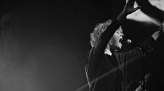 HILLSONG UNITED 2015 Cynthia LaBarr Photography