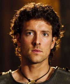 'Atlantis' New TV Series: Get to Know Leading Man Jack Donnelly as Greek Hero Jason in the New BBC Show [PHOTOS] - Entertainment & Stars http://au.ibtimes.com/articles/510394/20131001/atlantis-bbc-jack-donnelly-jason.htm#.UktU4CeRK9g