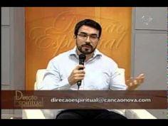 Explicando a depressão - Pe. Fábio de Melo - Programa Direção Espiritual 13/11/2013 - YouTube