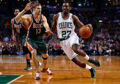 Jordan Crawford interesa a los Heat - http://mercafichajes.es/16/12/2013/jordan-crawford-interesa-heat/