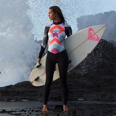 Image result for pop surf roxy wetsuit