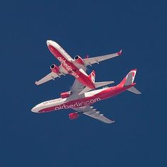 Instagram: aviation4u http://ift.tt/1Sr9pg5