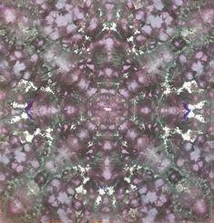 "Trippy tie dye tapestry 44.5"" wall hanging black grey gray psychedelic  #tapestry #wallhanging #tapestry #trippy #psychedelic #boho #modern art #handmade #etsy"