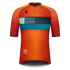 Cycling Wear, Cycling Jerseys, Unisex, Wetsuit, Motorcycle Jacket, Bicycle, Shorts, Playground, Long Sleeve