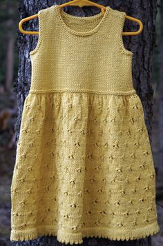Ravelry: Cozy Shawl Collared Aran Pullover pattern by Janet Szabo